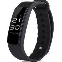 PULSE-control Fitness Tracker