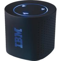 BLUE-sound Bluetooth LED Lautsprecher